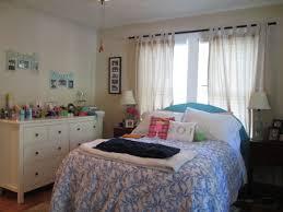 fresh preppy room decor 11053