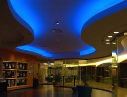 gbl led lighting inc vancouver and canada led lights