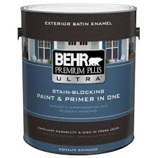 home depot paint sale black friday behr premium plus ultra the home depot