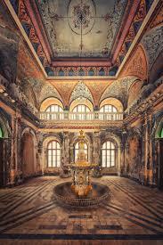 276 best for sale u0026 abandoned castles mansions u0026 other strange