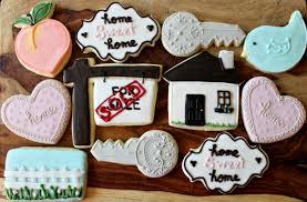 housewarming cookies updates b u t t e r s u g a r