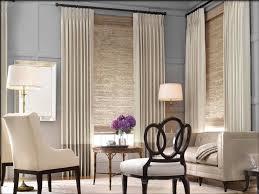 modern curtain ideas living room living room bay window curtain ideas bedroom