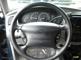 2000 ford ranger steering wheel 1998 ford ranger xlt extended cab steering wheel photos gtcarlot com