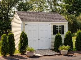 our sheds post woodworking sheds