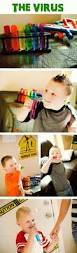 Kid Halloween Birthday Party Ideas by 243 Best Resident Evil Party Images On Pinterest Halloween Ideas