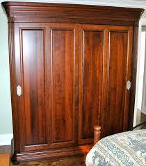 Bedroom Dresser Set Bedroom Bedroom Sets White Bedroom Cabinet Dresser Sets Grey