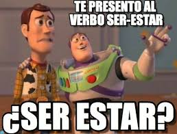 Buzz Lightyear Everywhere Meme - x x everywhere meme http www memegen es meme 1fbwp0 funny