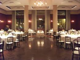 wedding venues chicago liven it up events boutique weddings corporate affairs and