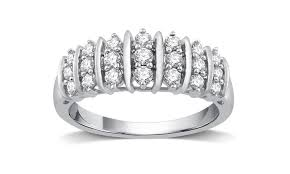 groupon engagement ring jewelry deals coupons groupon