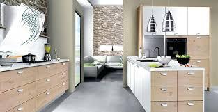cuisine scmidt salle de bain cuisine meuble salle de bain cuisine schmidt