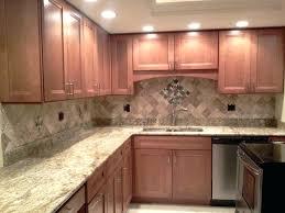 Travertine Kitchen Backsplash Travertine Kitchen Tiles Medium Size Of Kitchen Tile Kitchen