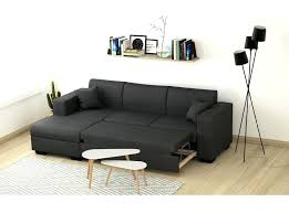 canapé convertible livraison rapide ou trouver un bon canape convertible maison galerie d idées