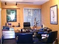 bureaux toulouse bureaux toulouse ixion