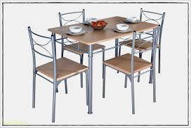table et chaises de cuisine pas cher tables et chaises cuisine best table de cuisine gain de place