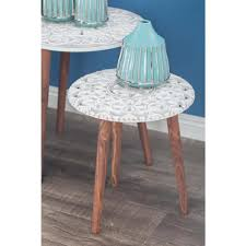 unfinished accent table furniture unfinished accent table wood cabinets round tables