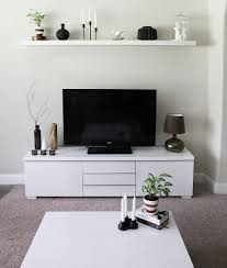 tv unit designs for living room best 25 modern tv units ideas on