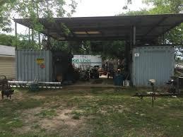 car junkyard arlington tx texas man u0027s remains puzzling to loved ones fort worth