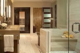 Bathroom Design Denver Modern Bathroom Tiles In Black And White Ewdinteriors
