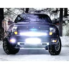 Ebay Led Lights Off Road Led Lighting U2013 Miseryloves Co