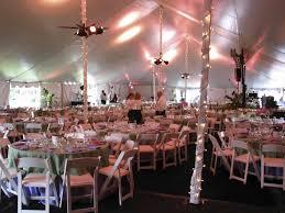 lights for events lighting design rentals