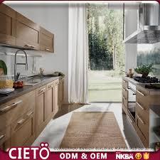 list manufacturers of kitchen pantry door buy kitchen pantry door