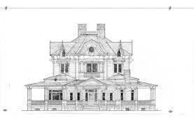 octagonal house plans how darren aronofsky turned u0027mother u0027 into a surreal house of