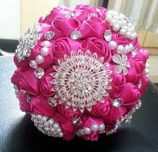 bridal decorations flower comb picture more detailed picture about 2015 free