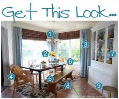 dining room items dining room items home design ideas best