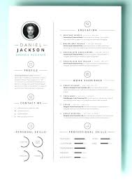 pages resume template pages resume templates luxsos me