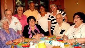 Senior Expense Insurance Program by Nj Expense Insurance County Nj Senior Burial