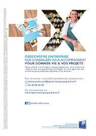 chambre de commerce libourne cci bordeaux cci libourne création d entreprise suivez le guide 2