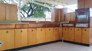 where to get used kitchen cabinets used kitchen cabinets craigslist for house chicago sale missouri