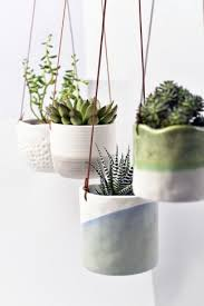 product image 4 design in mind pinterest ceramica hanging pots lifestyle 01 ceramics pinterest pottery pottery