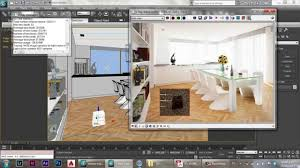 3d Max by Importar Bloques En 3ds Max Youtube