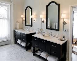 Retro Bathroom Furniture by Bathroom Sink Cabinet Combo Full Size Of Bathroom Countertops