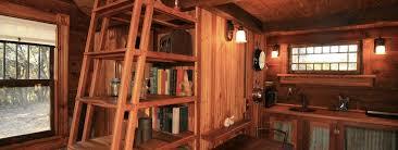 Tiny Texas Houses Floor Plans Tiny Houses In Texas Last Chance U201ctiny Texas Art Houses U201d Last