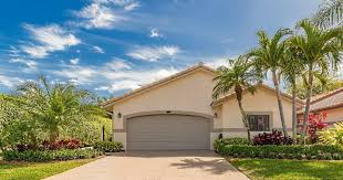 Del Ray Florida Map by 7728 N Dundee Lane Delray Beach Fl 33446 Mls Rx 10320588