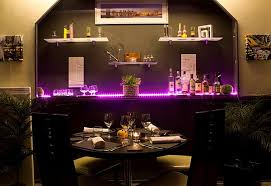 restaurant cuisine moleculaire restaurant cuisine molculaire affordable thierry marx azote with