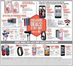 best deals on ipods on black friday staples and radioshack black friday 2014 deals on ipad ipod touch