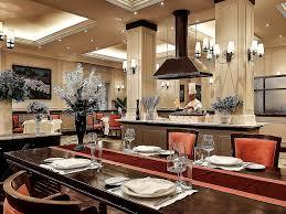 hotel in hanoi sofitel legend metropole hanoi