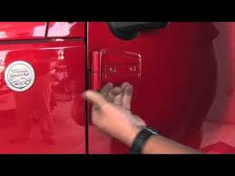 how to take doors a jeep wrangler how to take the doors your jeep wrangler steve landers