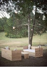furniture superb home depot patio furniture patio enclosures and
