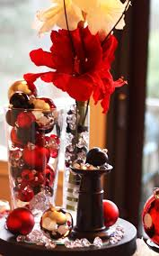 Easy To Make New Year S Eve Decorations 27 best breakout event party ideas images on pinterest party