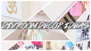 diy room decor pinterest u0026 brandy melville inspired