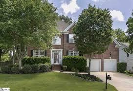 home for sale in gilder creek farm