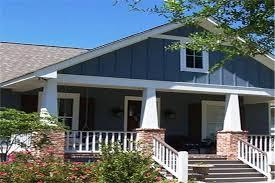 house plan 142 1079 3 bdrm 2 1 2 bath 1800 sq ft cottage home plan