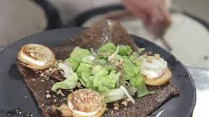 cap cuisine rennes restaurant ker soazig rennes hotelrestovisio restovisio com