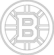 coloring pages marvelous boston coloring pages 1000 images about