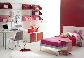 spice it up in the bedroom tips for decorating bedroom 5 decorating tips to spice up your dorm