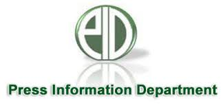 audit bureau of circulation newspapers periodicals with expired abc certificate listed on pid